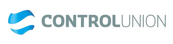certificacion-organica-control-union-bac